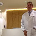 El Dr. Pere Mir trasllada la consulta de Barcelona a la Clínica Teknon