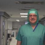 El metge del segle XXI