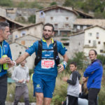 The Ultrapirineu 2016 from Gresolet: the body to the limit