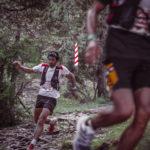 Com puc prevenir que em lesioni practicant running?