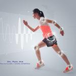 El runner davant dels seus dubtes