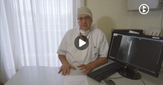 Entrevista a TV Berguedà