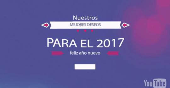(Català) Bon any nou