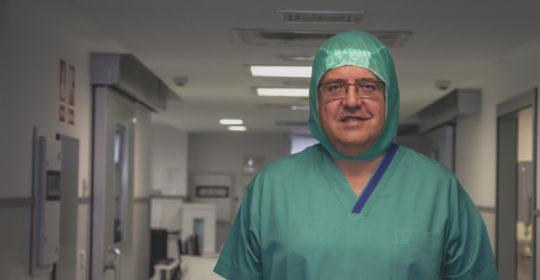 El médico del siglo XXI