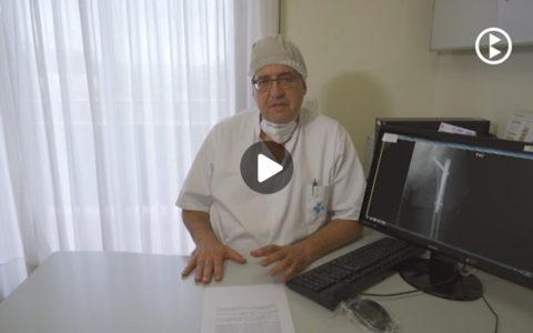 (Català) Entrevista a TV Berguedà